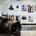 website-SocialMedia-C