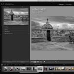 Lightroom-Screenshot-300x300
