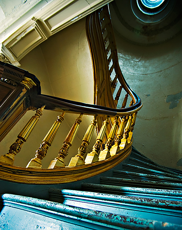 blog-dole-staircase