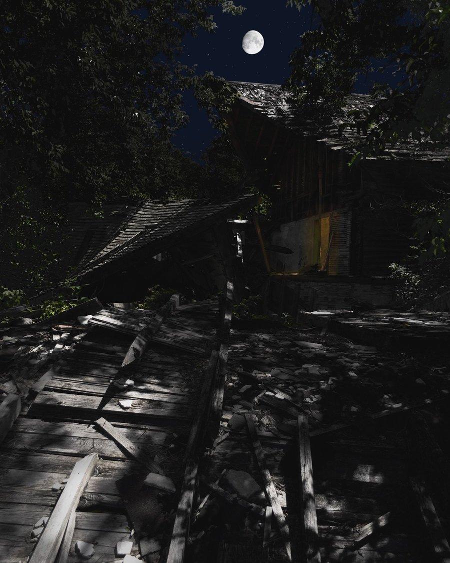 cesaroni_joe_moonlight_submission3
