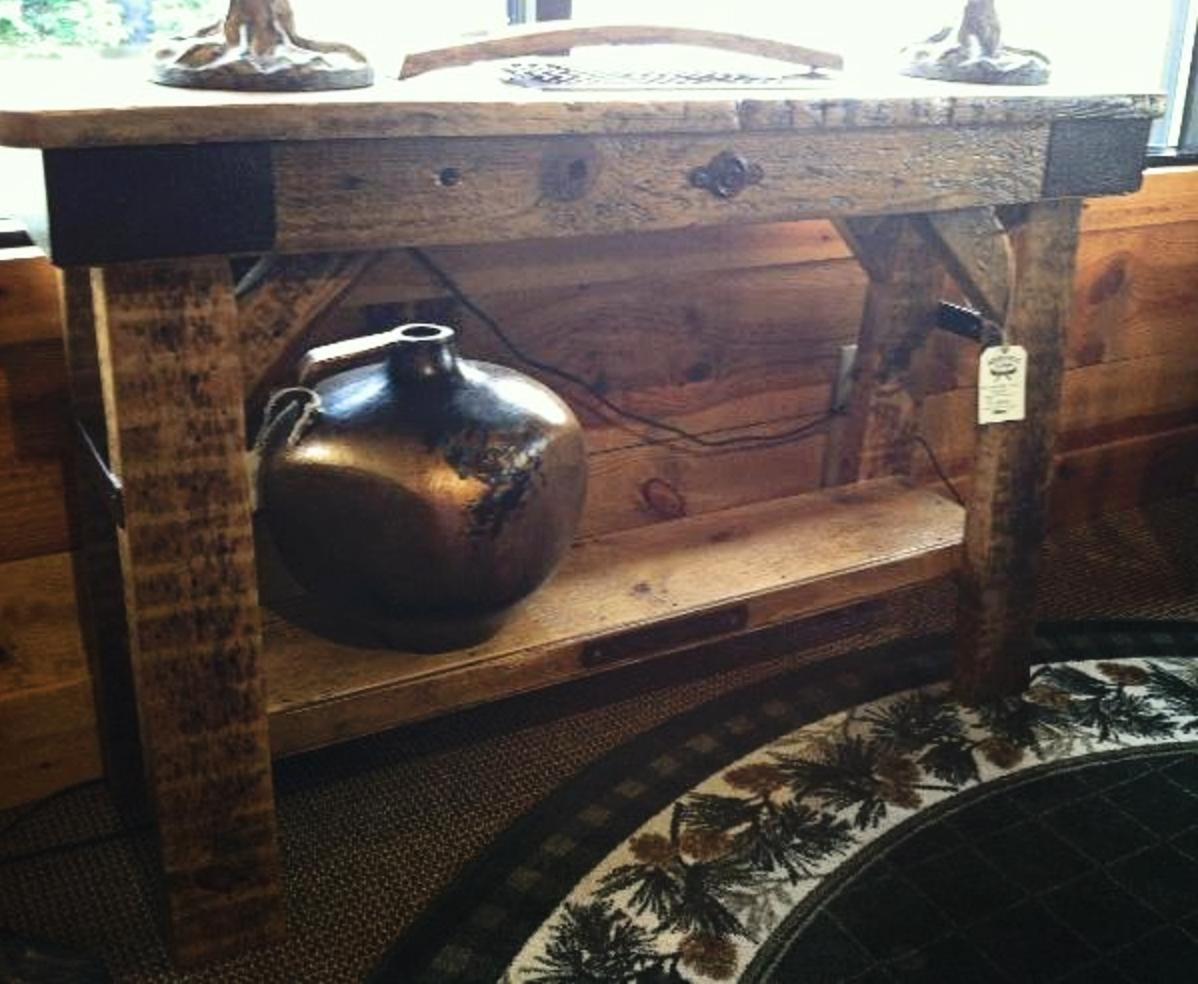 liedberg-gary-barnwood-vendor